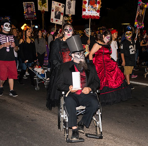 Dia de Los Muertos-8