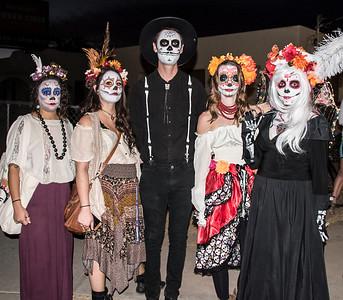 Dia de Los Muertos-12