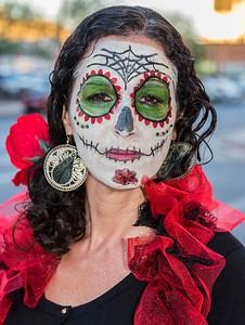 Dia de Los Muertos-15