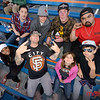 ECV wrecking Crew invade Municipal Stadium