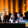 SLO Chamber Annual Dinner '18_017
