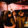 SLO Chamber Annual Dinner '18_018