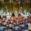 SLO Chamber Annual Dinner '18_009