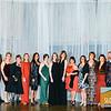 SLO Chamber Annual Dinner '18_002