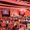 SLO Chamber Annual Dinner '18_003