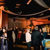 SLO Chamber Annual Dinner '18_012