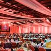 SLO Chamber Annual Dinner '18_004