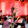 SLO Chamber Annual Dinner '18_015