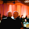 SLO Chamber Annual Dinner '18_035