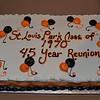 45th Reunion 011