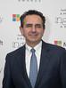 Anthony Atala, Smithsonian Magazine Ingenuity Awards