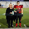 Senior Night_001
