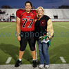 Senior Night_005