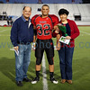 Senior Night_003