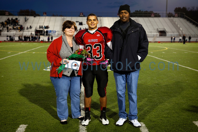 Senior Night_007
