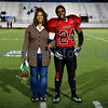 Senior Night_009