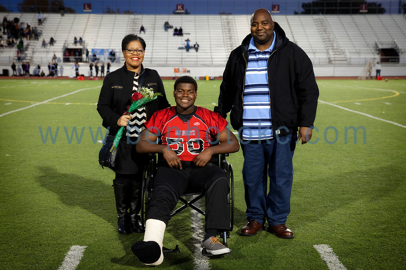 Senior Night_004