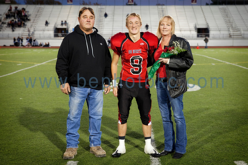 Senior Night_002