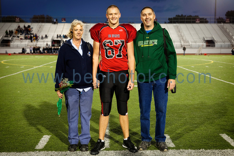 Senior Night_008