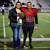 Senior Night_010