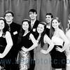 2013 Banquet_0006