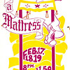 1976-1977a Once Upon a Mattress