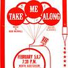 1980-1981b Take Me Along