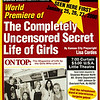 1999-2000b The Completely Uncensored Secret Life of Girls