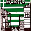 1973-1974a Picnic