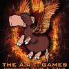 Aardvark poster final