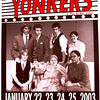 2002-2003b Lost in Yonkers