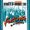 2002-2003a Footloose