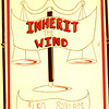 1969-1970 Inherit The Wind