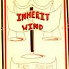 1969-1970 Inherit The Wind