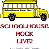 1998-1999 Rep Theatre Schoolhouse Rock Live