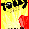 1998-1999b The Who's Tommy