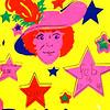 1977-1978 Hello Dolly
