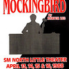 1987-1988c To Kill A Mockingbird