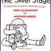 1995-1996  Rep Theatre The Silver Stage