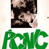 1985-1986a Picnic