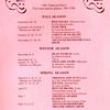 1993-1994 A Season Poster