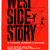 1993-1994b West Side Story