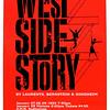 1993-1994b West Side Story