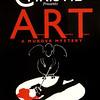 2006-2007 ART spring Agatha Christie Presents