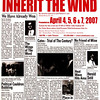 2006-2007c Inherit The Wind