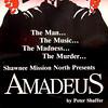 1986-1987c Amadeus