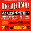 2004-2005b Oklahoma