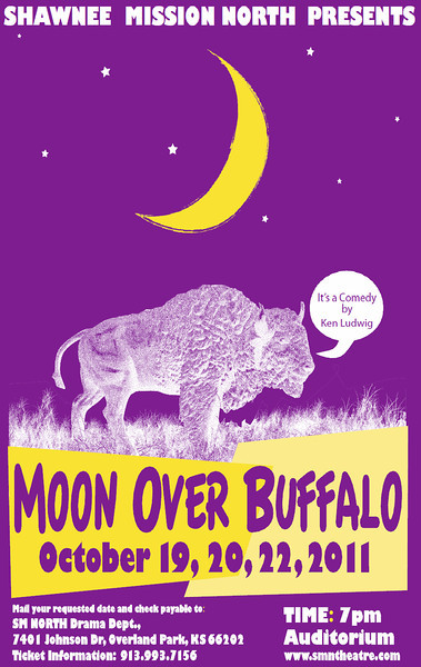 2011-2012a Moon Over Buffalo
