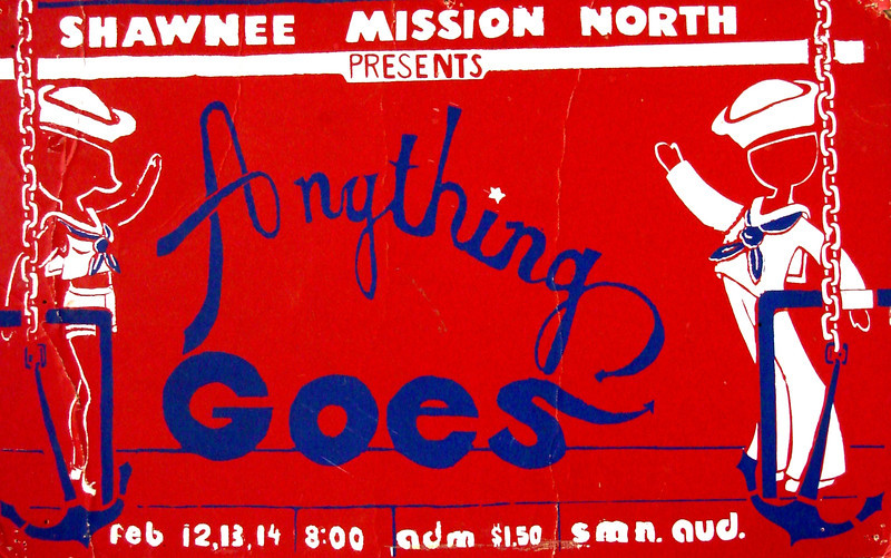 1975-1976a Anything Goes