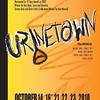2010-2011b Urinetown
